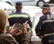ГАИ проверит «пропускную способность» водителей