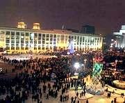 В Харькове планируют открыть почетное консульство Беларуси