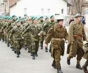 В Харькове отмечают 70-летие битвы под Соколово