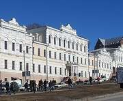 Харьковская академия культуры откроет двери на один день