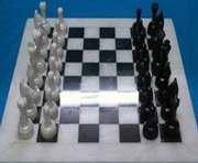 Украинские шахматистки стали лучшими в мире