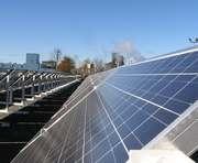 В Харькове поговорят о реальном энергосбережении