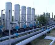 В Харьковской области планируется газифицировать более двух десятков сел