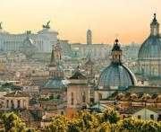 Выборы Папы: интересные факты из истории