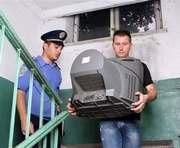 Когда можно потребовать наложить арест на имущество