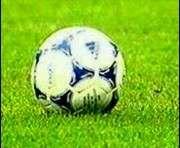 «Черноморец» согласился перенести матч с «Динамо»