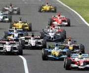 Сегодня начинается очередной сезон автогонок Формула-1