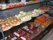 АМКУ озаботился качеством «Детской» колбасы