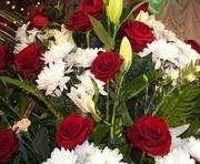 На 8 Марта импортеры цветов уплатили в бюджет 2 миллиона