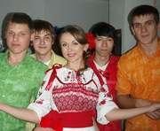 В Харькове началась студенческая весна