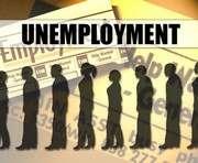 Безработица в Украине: озвучены цифры 2013 года