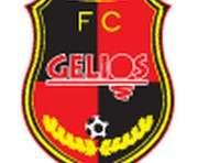 ФК «Гелиос» продлевает сборы в Турции