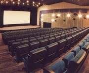 В Харькове состоится архи-кино мастер-класс