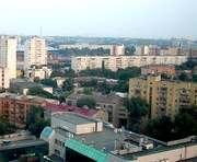 Харьковские семьи получат новые квартиры в элитных домах