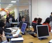 В Харькове начинается реализация масштабного проекта «Открытый мир»