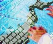 В Украине может подорожать Интернет