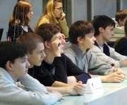 В Харькове пройдет турнир юных журналистов