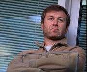 Роман Абрамович задержан в США