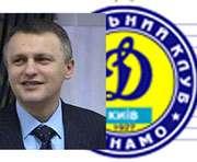 Игорь Суркис вступился за Олега Блохина: «У этих людей нет совести»