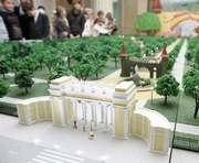 Парк Горького будет ежедневно проводить развлекательные программы для детей