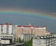 В Харькове отремонтируют не менее тысячи входов в подъезды