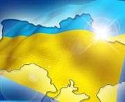 На Харьковщине беженцам преподают украинский язык