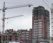 Где еще в Харькове будут строить доступное жилье