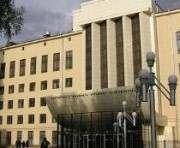 Харьковская академия городского хозяйства хочет зарабатывать в России
