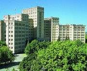 В Харькове сняли видеоисторию университета