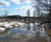 В Харьковской области резко потеплеет