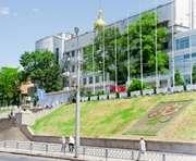 Что будет вместо евроклумбы в Харькове