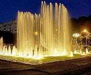 В Харькове обокрали «Зеленстрой»