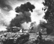 Харьков защищали упорно и самоотверженно