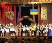 В Харькове пройдет Кубок по акробатическому рок-н-роллу