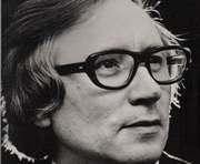 Валентин Бибик: харьковский композитор, писавший запрещенную музыку