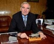 Иван Неклюдов: «Ученикам стараюсь привить преданность науке»