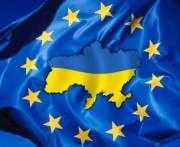 С 1 июля украинцам стало легче попасть в Европу