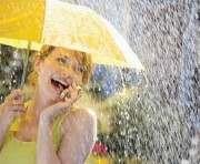 Погода в Харькове: похолодает, чтобы потеплеть