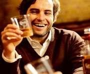 В шотландский бар требуется дегустатор виски