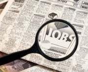 Nokia выпустила приложение для безработных
