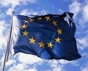 Евросоюз «прорывается» на украинское телевидение