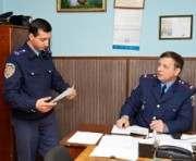 Зачем милиция ходила по домам харьковчан