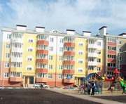 Физлиц до конца года освободили от уплаты налога на недвижимость