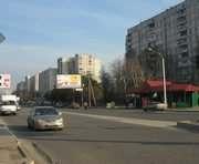 В Харькове на Салтовке полностью перекроют крупный перекресток