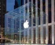 Cамые популярные программы для iPhone и iPad за пять лет