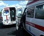 Пациентам разрешено помогать скорой помощи