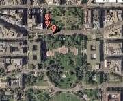 Сервис Google Maps полностью обновился