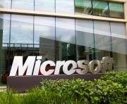 Microsoft запустила проект для поддержки «умных» городов