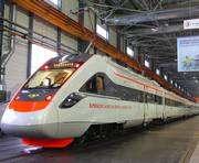 На харьковском железнодорожном узле изменилось расписание электричек