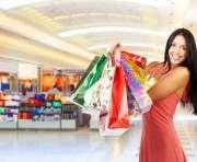 Почему мужчины ненавидят шопинг: результаты исследования